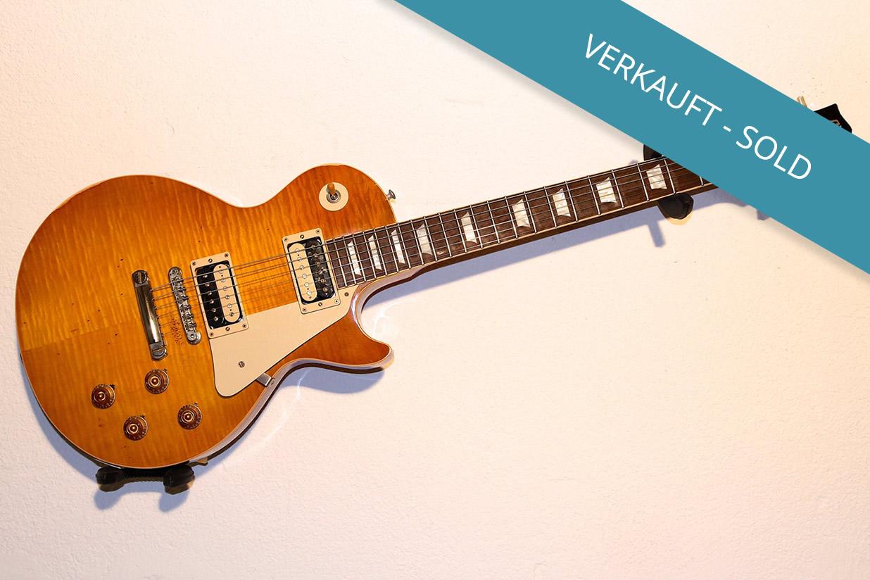 Tolle Einfache Einfache Bassgitarre Schaltplan Ideen - Elektrische ...